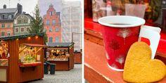 Stockholm, Popcorn Maker, Kitchen Appliances, Heroes, Advent Calendar, Weihnachten, Diy Kitchen Appliances, Home Appliances