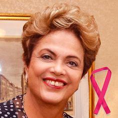 RetaFinall.blogspost.com: Dilma Rousseff