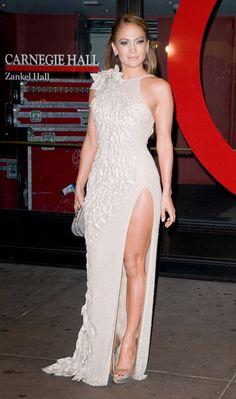 Jennifer Lopez Pictures & Photos - Jennifer Lopez