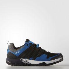 adidas - Scarpe Terrex Trail Cross SL