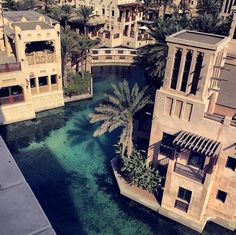 Al Qasr, Dubai