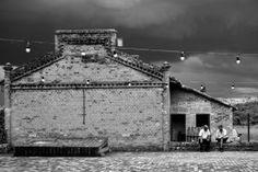 Fernando Siqueira - Wedding and Fine Art Photographer - Fernando Siqueira - Corporate and Fine Art Photographer
