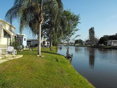 Imperial Mobile Home For Sale in New Port Richey FL, 34653