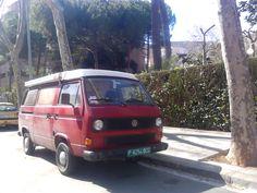 Westfalia Volkswagen Westfalia, Pipe Dream, Vw Bus, Pinterest Account, Car Stuff, Van Life, South America, Camper, Gypsy