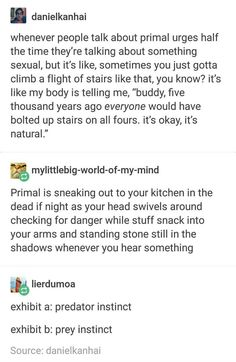 awesome 30 Fresh Funny Memes Of The Day Funny Tumblr Posts, My Tumblr, Funny Quotes, Funny Memes, Hilarious, Silly Jokes, Writing Tips, Writing Prompts, Mbti