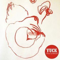Yuck haben über weihnachten neue songs aufgenommen. einer davon steht nun zum #stream auf #soundcloud bereit und macht lust auf die #tour im märz! http://whitetapes.com/everything-new/yuck-neuer-song-athena-im-stream