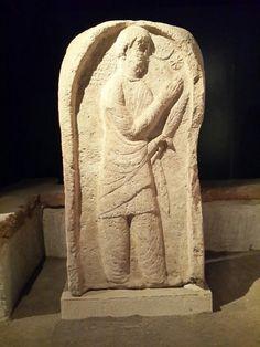Археологический Музей Стамбул. Исмаил гид историк. www.russkiygidvstambule.com