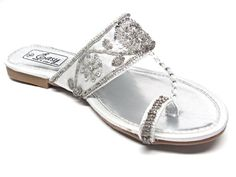 Silver Sequined Beaded Toe Ring Sandal (10) easy USA,http://www.amazon.com/dp/B00H878KU0/ref=cm_sw_r_pi_dp_Y-vCtb1Q1HPH1KZM
