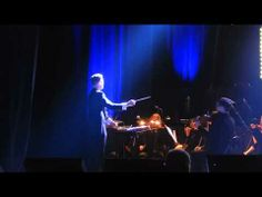 ▶ Il Divo - Orchestra Intro - Denver - YouTube