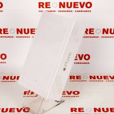 #Iphone #6 #Plus #Libre #Gold #Nuevo Precintado E270598 de segunda mano | Tienda online de segunda mano en Barcelona Re-Nuevo #segundamano