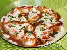 Dahi Baray | Fauzias Kitchen Fun