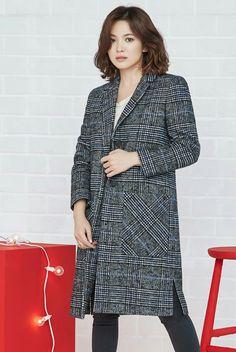 Beauty Song Hye Kyo Lorraine, Song Hye Kyo Style, Autumn In My Heart, Songsong Couple, The Grandmaster, Korean Actresses, Full House, Descendants, Korean Beauty