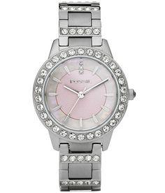 Fossil Jesse Watch - Women's Watches   Buckle