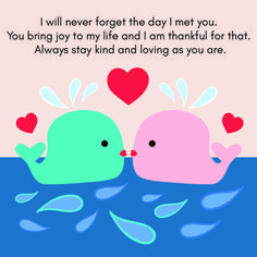 Here are some romantic love quotes for him you may want to include in your message. This is only one way to make him smile and feel loved. Send them these cute love quotes for him and make him happy. Unique Love Quotes, Love Quotes For Him Romantic, Famous Love Quotes, Love Quotes For Boyfriend, Move On, Sweet Quotes For Him, Good Morning Quotes For Him, Birthday Quotes For Him, Dads