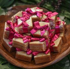 ~~ Dairy, Sweets, Cheese, Guava Fruit, Delicious Recipes, Pie Cake, Casamento, Sweet Pastries, Goodies