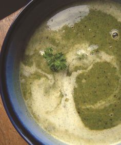 A selection of delicious seaweed recipes from Prannie Rhatigan's Irish Seaweed Kitchen. Sea Weed Recipes, Figgy Pudding, Wicked Good, Warrior Girl, Christmas Pudding, Chowders, Fresh Herbs, Seaweed