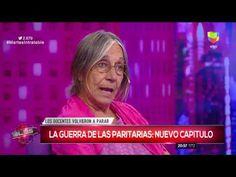Intratables con Santiago del Moro Parte 1 HD   11 04 17   YouTube 720p
