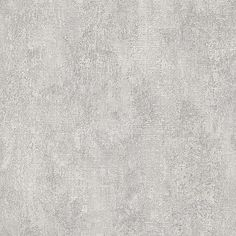 Brewster Advantage Surfaces Ariana Grey Texture Wallpaper Grey - The Savvy Decorator Grey Textured Wallpaper, Grey Wallpaper Samples, Said Wallpaper, Neutral Wallpaper, Vinyl Wallpaper, Wallpaper Roll, Grey Pattern Wallpaper, Wallpaper Designs, Beige Carpet