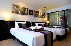 bedroom ideas design contemporary bedroom designs ideas neutral bedroom design ideas #Bedrooms