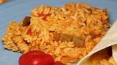 Creative dinner Dinner recipes, Ethnic recipes, Food