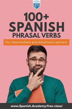 Spanish Sentences, Spanish Grammar, Learning Spanish, Learning Resources, Spanish Online, Can You Help Me, Always Learning, Homeschool, Top