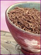 Sandalwood Essential Oil Profile includes uses, constituents, aromatic description, extraction method, latin name, safety info and references.