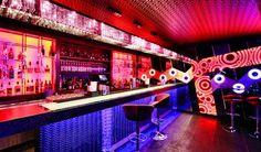 Karaoke Bar Design K2 <b>karaoke</b> on manchester's finest  manchester's finest ...