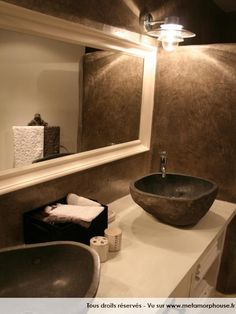 1000 images about aux bains douches on pinterest. Black Bedroom Furniture Sets. Home Design Ideas
