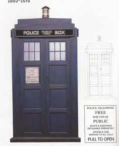 David Tennant TARDIS Tardis Door, Doctor Who Magazine, Police Call, Tv Doctors, 10th Doctor, Face Photo, Time Lords, Video News, David Tennant