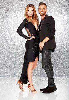 The Full Cast For Season 22 of Dancing With the Stars Is Here!