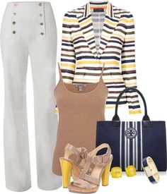 """""""Untitled #498"""" by tajarl ❤ liked on Polyvore"""