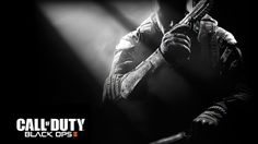 undefined Call Of Duty Ghosts Wallpaper (40 Wallpapers) | Adorable Wallpapers