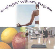 Tips on Wellness Program