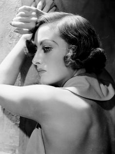 I am shocked that Paramount bought that filthy book and made the frightful bitch who wrote it rich, and that rhymes. I did not know Joan Crawford but nobody deserves that kind of slaughter. Too bad she did not leave her where she found her, so she could now spit her poison in the slums of some big city. I hate her with a passion and I know the public will. - Marlene Dietrich on the book Mommie dearest