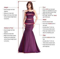 Elegant prom dress,long prom dress,mermaid blue evening dress,formal dress - Thumbnail 2