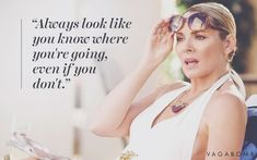 25 of Samantha Jones' Best Quotes on Sex and the City That Still Make Sense Today City Quotes, Career Quotes, Tv Show Quotes, Movie Quotes, Samantha Jones Quotes, Kim Cattrall, Inspirational Quotes For Women, Inspiring Quotes, Independent Women