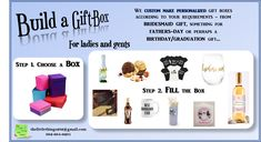 The Little Things That Count. We specialize in the little things that make your wedding or event stand out! Gents Gift, Event Planning, Wedding Planning, Special Person, Favours, Gift Boxes, Graduation Gifts, Facebook Sign Up, Bridesmaid Gifts