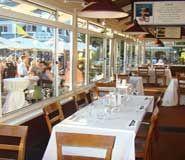 Den Anker Bar