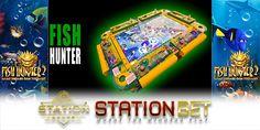 Pada pembahasan wacana kali ini Joker123 Tembak Ikan akan membahas perihal Panduan Bermain Game Joker123 Tembak Ikan Online Fish, Games, Pisces, Gaming, Plays, Game, Toys