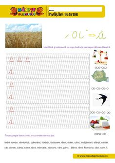 Archives - Manute Pricepute Manado, Worksheets For Kids, Kids And Parenting, Alphabet, Activities, Math, Homeschooling, Reading, Children