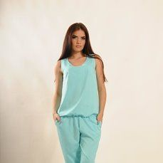 (59) Одноклассники Pants, Tops, Dresses, Women, Fashion, Trouser Pants, Vestidos, Moda, Fashion Styles
