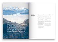 Antartica-New-Zealand-book1