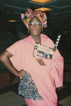 170 Best Black Fashion Designers Models Images In 2020 Black Fashion Designers Fashion Designer Models Black Fashion