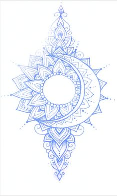 Tattoo Set, Cover Up Tattoos, Arm Tattoo, Tattoo Drawings, Sleeve Tattoos, Mandala Tattoo Design, Mandala Drawing, Mandala Sun Tattoo, Tattoo Designs