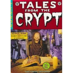 horror coffee table book used - Google Search