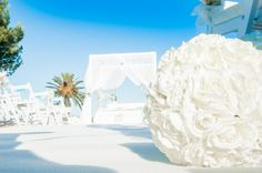 www.visand.co boda wedding mallorca