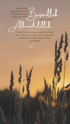 Beautiful Quran Quotes, Quran Quotes Inspirational, Islamic Love Quotes, Muslim Quotes, Pray Quotes, Text Quotes, Mood Quotes, Reminder Quotes, Self Reminder