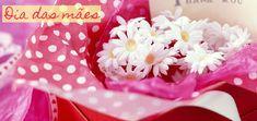 Veja as melhores opções de presentes Criativos para o Dia das Mães 2015, presentes diferentes e baratos. Veja onde comprar na web!
