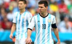 Argentina vs Netherlands World Cup Semifinal Preview