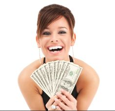Installment Loans No Credit Check is a loan which offers quick finances without checking the credit history of the borrowers. These loans save time, money as well as available without any hassle. These loans prove to be a great monetary help in times of urgencies. Apply Now! http://www.shorttermloansillinois.com/installment-loans-no-credit-check.html